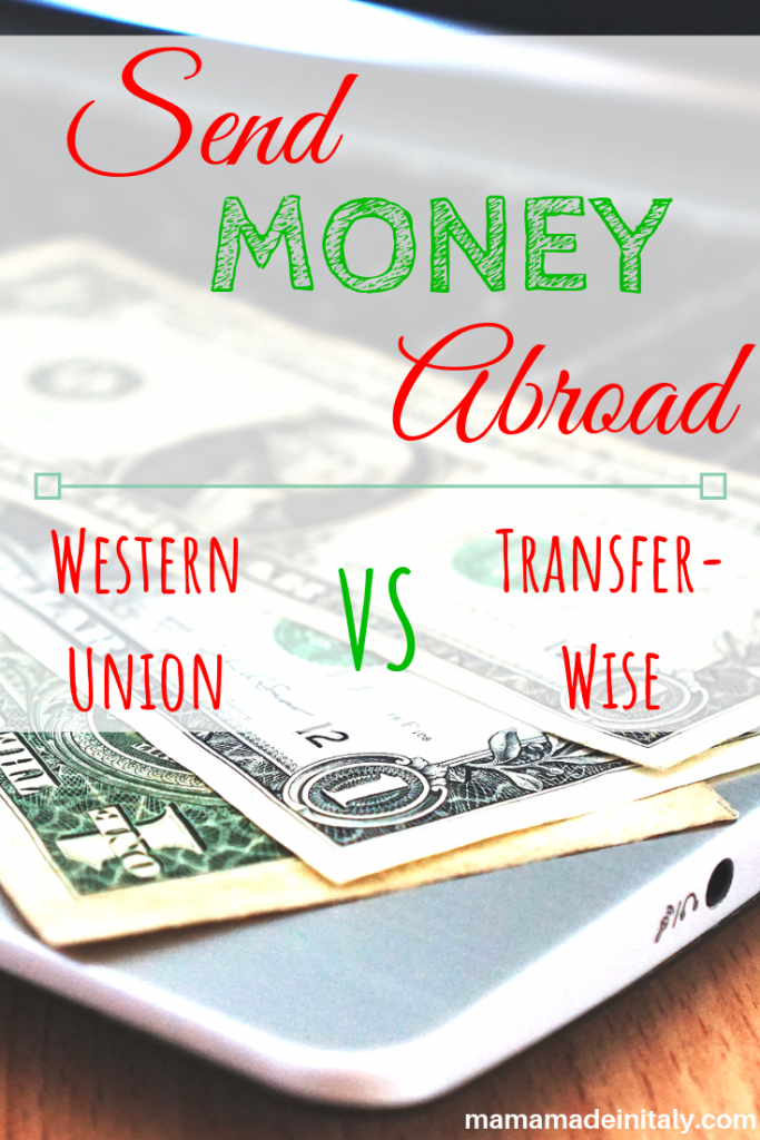 Ever need to receive or send money abroad? Read these Western Union VS Transferwise comparison to have a better idea of what fits your needs