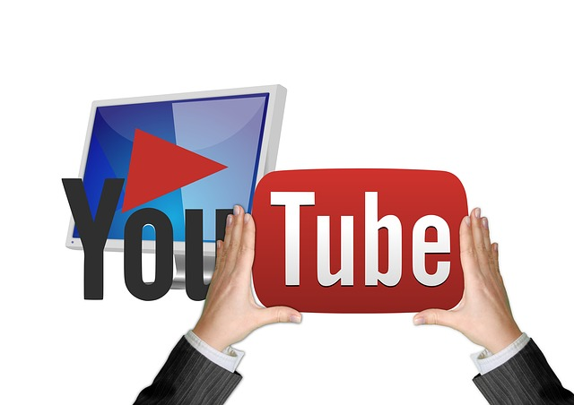 guadagna online come youtuber